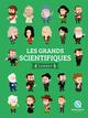 CARNET SCIENTIFIQUES